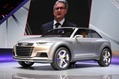 Audi-Crosslane-Coupe-Concept-4
