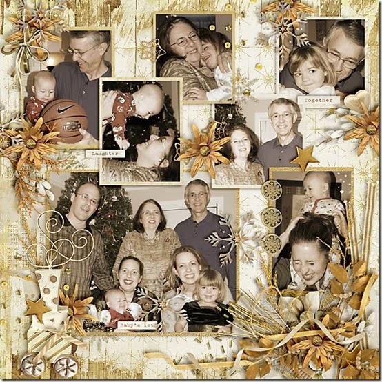 christmas-2007-copy