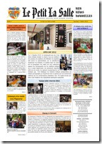 newspaper7_Page_1