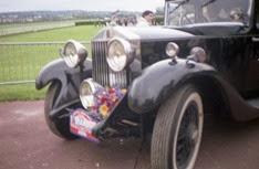 1984.10.07-053.04 Rolls-Royce Pkantom II 24 CV 1932