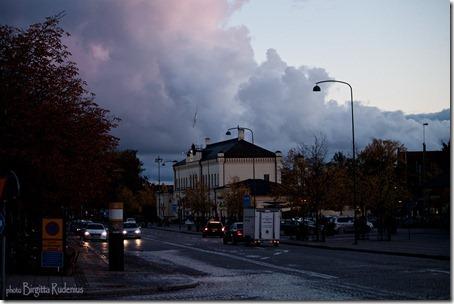lund_20121006_sky3