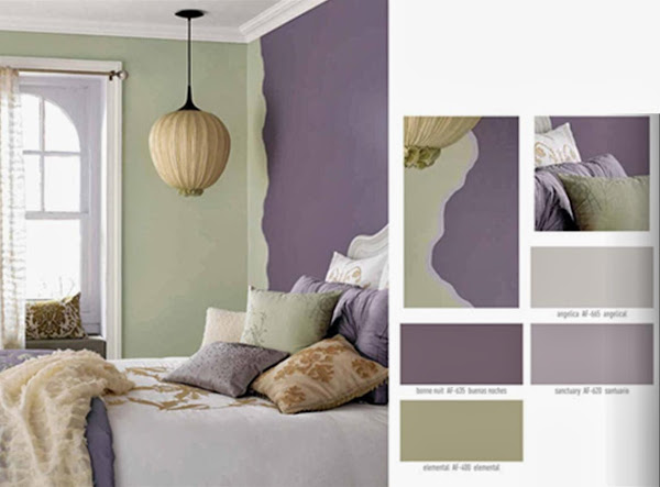 Color Schemes Interior Interior Color Schemes