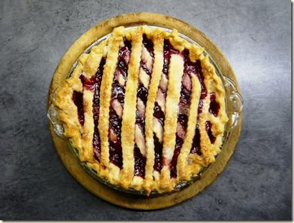 lattice pie1