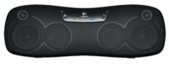 Logitech Wireless Boombox: the bluetooth pairing didn't work well