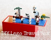 DIY Lego Travel Box[5]