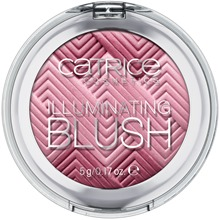 Catr_IlluminatingBlush_0215_30_NEU