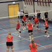 VCHouten-Dames-2-competitiewedstrijd-2013-11-29 059.jpg