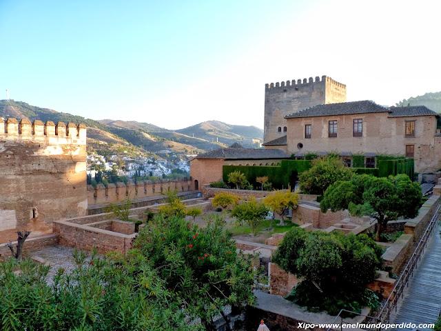 jardines-de-la-alhambra.JPG
