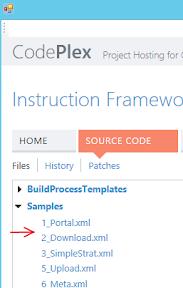 codeplexload2.png