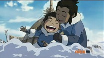 The.Legend.of.Korra.S01E11.Skeletons.in.the.Closet[720p][Secludedly].mkv_snapshot_15.05_[2012.06.23_19.29.49]