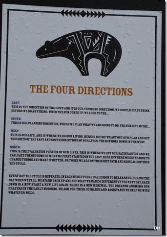05-11-14 C Navajo Museum Tuba City (13)a