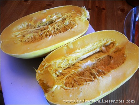 how to cook yellow squash for toddler