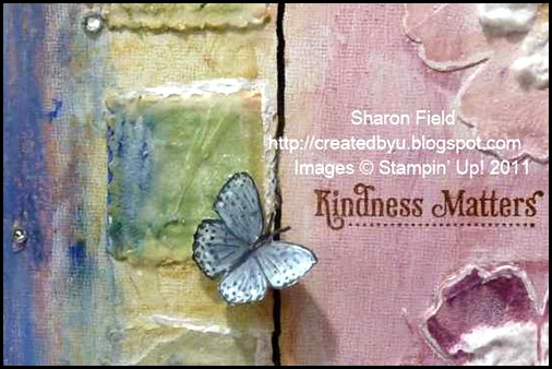 5.kindnessMatters_butterfly_and_Words