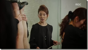 Miss.Korea.E05.mp4_002012845
