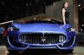 Maserati-GranTurismo-Sport-18