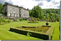 rydal-hall-and-garden