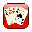Video Poker Classic icon