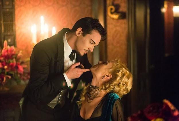 2013-NBC-Dracula05