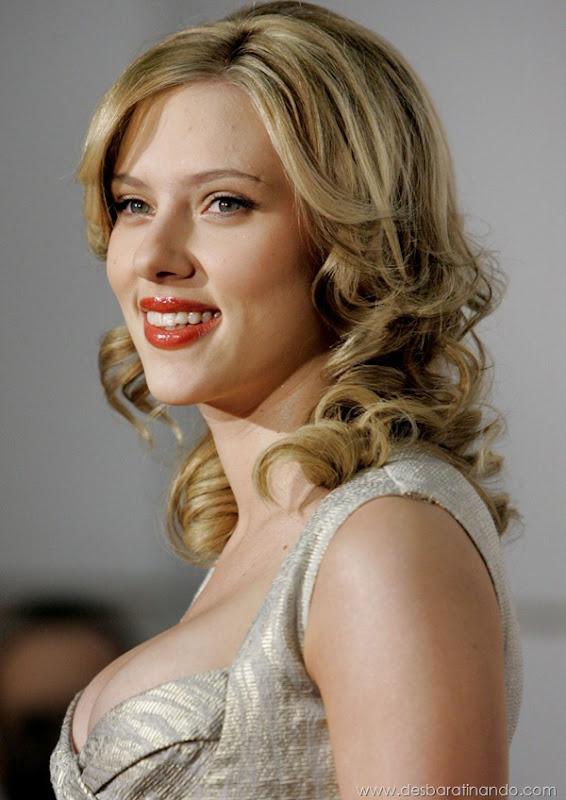 scarlett-johansson-linda-sensual-sexy-sexdutora-tits-boobs-boob-peitos-desbaratinando-sexta-proibida (1298)