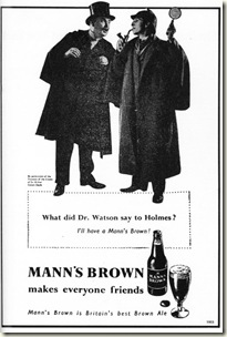 manns_brown