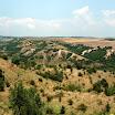 macedonia_09.jpg