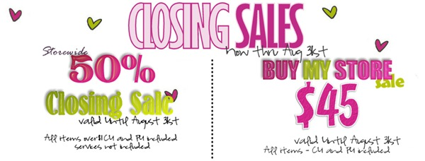DSO_closingsales