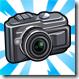 viral_hotairballonrides_camera_75x75