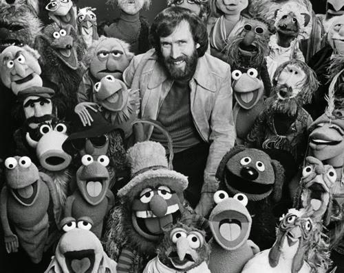 jim-henson-muppets-1980