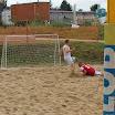 Beachsoccer-Turnier, 11.8.2012, Hofstetten, 24.jpg