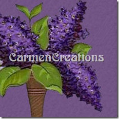 carmenCreations_Purple_Jar_Presentation copy
