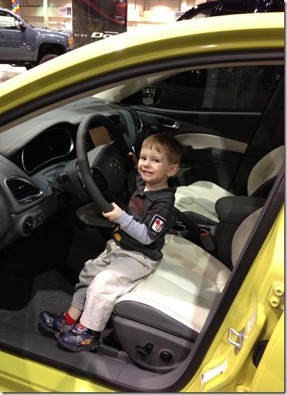 02 10 13 - Reno Auto Show (16)