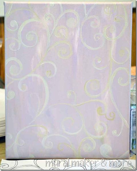 paint-scrolls-11
