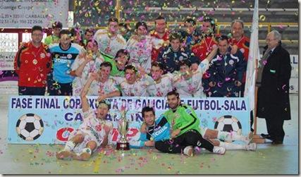 Copa Xunta 2