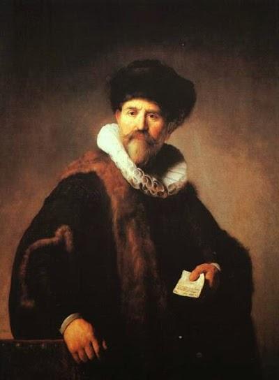 Rembrandt, Harmenszoon van Rijn (30).jpg
