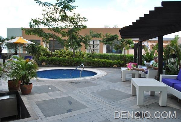 Quest Hotel Cebu 54