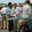 25 juni 2005 - Openingsfeest camping 060.jpg