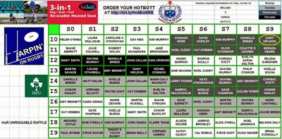 HOTBOTT COMP FINAL GRID