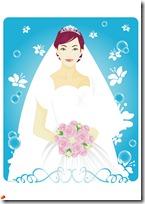 bodas (35)