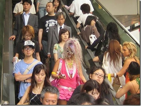 crazy-japanese-people-037