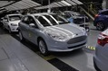 Ford-Focus-Electric-1