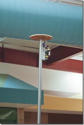 2011_0222_Bryce-RoboticsClub-24