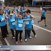 unicef10k2014-0398.jpg