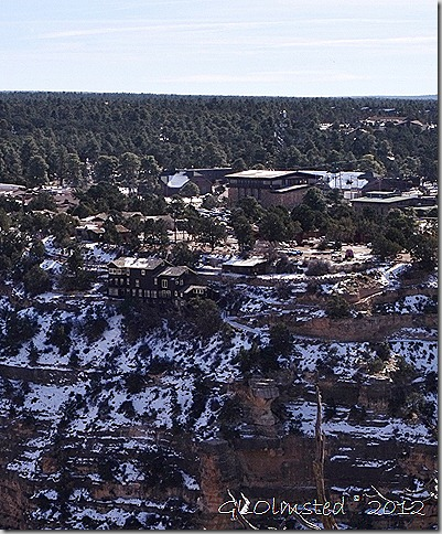 03 GRCA Village from overlook on Hermit Rd SR GRCA NP AZ (847x1024)