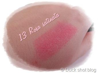 rosasatinata2