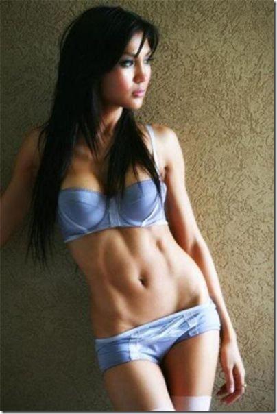 beautiful-asian-girls-40