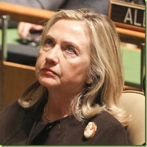 Hillary Clinton Barack Obama President United iAjPIsreeWMl