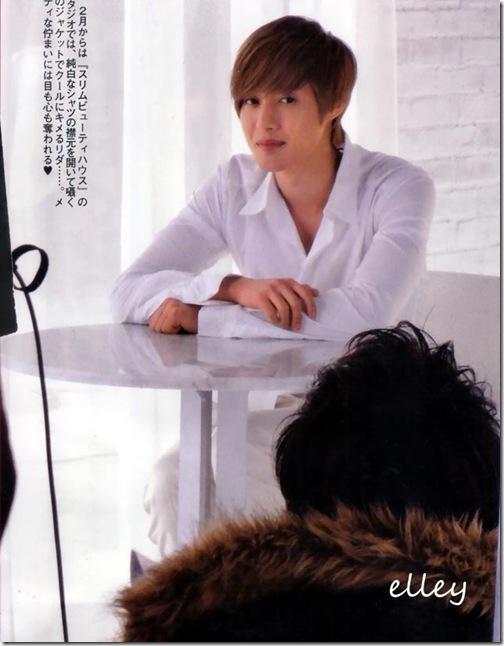 JoseiJishin1 (6)