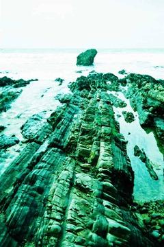 Coastal-Rocks-39---XPRO