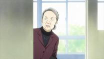 [HorribleSubs] Chihayafuru - 17 [720p].mkv_snapshot_20.41_[2012.01.31_20.00.26]