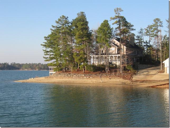 lake christmas 2010 031